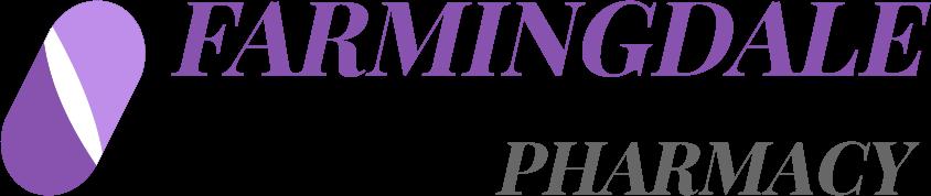 Farmingdale Pharmacy